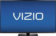 VIZIO E-Series Razor LED E551d-A0 HDTV Review http://www.tvreviews1.com/VIZIO-E-Series-Razor-LED-E551d-A0-HDTV-Review.html