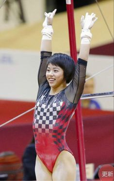 Gymnastics Poses, Gymnastics Girls, Female Gymnast, Body Poses, Art Poses, Sport Girl, Leotards, Olympics, Wetsuit