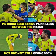 Ms Dhoni Profile, Dhoni Quotes, Image King, Cricket Quotes, Ms Dhoni Photos, Cute Simple Hairstyles, New Hope Club, Chennai Super Kings, Cricket Sport