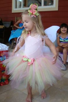 Chaselynn Designs Creative Creations Girl Dress Tutu dress Message for prices! www.chaselynndesi... www.facebook.com/...