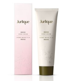 A rich, protective hand cream with the relaxing scent of rose to restore smoothness and keep skin looking youthful. All Things Beauty, Beauty Make Up, Beauty Care, Beauty Tips, All Natural Skin Care, Organic Skin Care, Natural Beauty, Skin Care Center, Lavender Nails