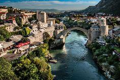 Βοσνια
