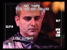 Ritual Masonic 1 - Partea E Hidden Camera, Film, Movie, Film Stock, Cinema, Films