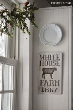 -farmhouse..