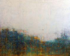 Morning Haze by Jeff Erickson on Behance