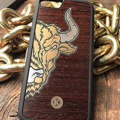 Of all our animal cases which is your favourite?