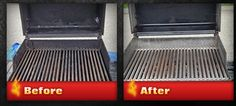 The BBQ icu is your one-stop shop for all your outdoor grilling needs. Whether you prefer the clean simplicity of a Stainless steel Grill Grates, BBQ Grill cleaning tools is a ultimate tool for the grill purchaser to take care and eliminating wear & tear