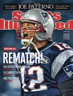 Sport Basketball, Sport Football, Football Helmets, Patriots Football, Football Players, Tom Brady Birthday, 40th Birthday, Tom Brady Super Bowls, New England Patriots Players