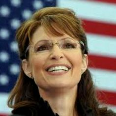 Sarah Palin ~ courage under fire.  Married mother of four, Christian, American patriot, public servant... and Bill Maher calls her a c--t for which he never apologizes and the left snickers about.  Liberals stink!