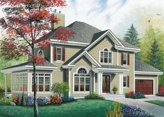 images about house layout ideas on Pinterest   Vintage House       images about house layout ideas on Pinterest   Vintage House Plans  House plans and Floor Plans