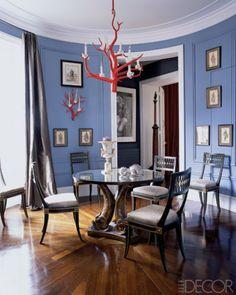 dining-room-41