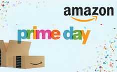 Prime Day 2019 was the biggest two-day celebration ever for Prime members in India Amazon Stock, Amazon Sale, Amazon Echo, Amazon Prime Day Deals, Best Amazon, Video Game Collection, Black Friday 2019, Shopping Day, Shopping Coupons