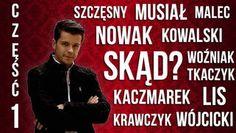 http://vod.pl/programy-tv/polimaty-jestes-szesc-krokow-od-obamy/84z0eb