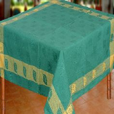 We are the Home Furnishing Textile Manufactures, Supplier and Exporter in Karur, India. Home Furnishing Textile provides high grade and best quality of Home Linen Products like Table linen, Kitchen Linen, Cushion Collections etc. See more at http://www.roshanhometextile.com