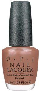 Opi Nail Polish Chicago Champagne Toast 15ml by OPI at the Pedicure N Manicure - £8.95 - http://www.pedicurenmanicure.com/opi-nail-polish-chicago-champagne-toast-15ml/