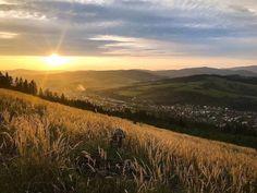 Takýto krásny jesenný týzdeň nám začal a pokračuje  nádherné #praveslovenske od @_._m.v._._