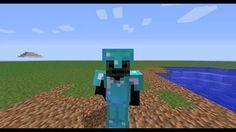 ElRichMC - Minecraft Técnico, PvP & CTMs - YouTube