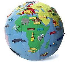 Este verano...¡No sin tu voluntariado! - blog voluntariado - hacesfalta.org. La foto es de Curiosite.es