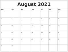 June 2019 Calendar, 2018 Calendar Template, Calendar 2019 Printable, Monthly Calendar Template, Monthly Calendars, Fillable Calendar, Free Prints, Printable Templates, Yearly