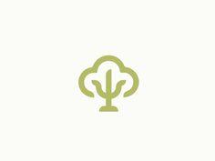 psychology logo design - Buscar con Google