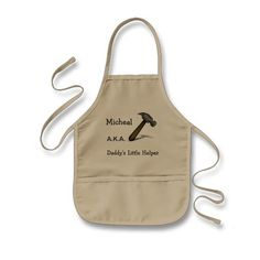 Unique personalized gift idea for that little boy or toddler that loves helping his daddy or grandpa with the handy work. Great gift for a birthday, christmas, or just because you wanted to!