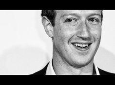 Facebook: ¿Mark Zuckerberg murió? Esto sucedió en la red social