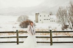 Hotel: Deer Valley Resort, Empire Canyon Lodge / Photographer: Pepper Nix Photography /  Event Planner: Events by LMG / Ceremony Location: St. Mary of the Assumption / HMUA: Enizio Inc / Wedding Dress: Blue by Enzoani