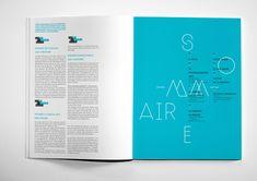 Biennale de Danse de Lyon - Programme - Les Graphiquants
