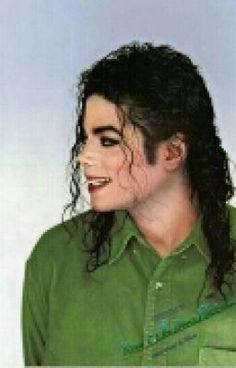 ❤️ Michael Jackson era History ❤Michael ️I love you ! Photos Of Michael Jackson, Michael Jackson Smile, Janet Jackson, Jackson Bad, Jackson Family, Mj Dangerous, Joseph, King Of Music, Silhouette