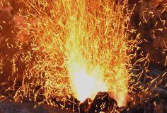 Festival del Esfoyón y el Amagosto - Tackk