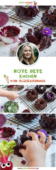Pudelmützen Und Beanies Sammlung Hier Erwachsene Kinder Chef Pilz Kappe Kuchen Arbeits Chef Hut Kochen Hut Koch Kappe 100% Original