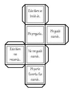 ejemplos-dado-comprension-lectora-1