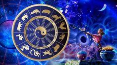 Мифы и факты о гороскопе и знаках зодиака