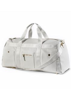 Diamond Supply Womens, Pebble Duffle Bag - Diamond Womens - MOOSE Limited