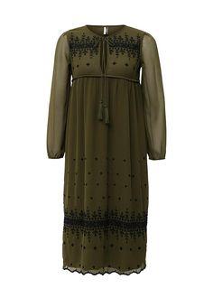Платье Topshop купить за 6 699руб TO029EWJDH00 в интернет-магазине…