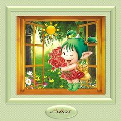 Frame, Home Decor, Cuddle, Wild Flowers, Nature, Decorations, Summer, Homemade Home Decor, A Frame