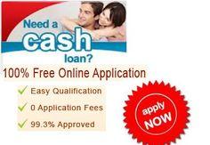 Pa money loans photo 4
