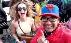 My twin :-) <3  #MDPE #MichelDuong  #nyc #me #smile #follow #unexpectedshooting  #photooftheday #france #love #girl #beautiful #happy #lifestyle #instadaily #igerslyon #fitnessgirls #travelling  #fashiongram #fashionblogger #EmiratesCabinCrew #mode #modelling #photoshoot #frenchgirls #friends #mydubai