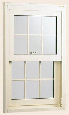 Bathroom Medicine Cabinet, Furniture, Home Decor, Decoration Home, Room Decor, Home Furnishings, Home Interior Design, Home Decoration, Interior Design