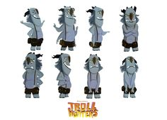http://headlessstudio-blog.tumblr.com/post/155674256796/trollhunters-character-research