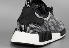 Men's adidas NMD Runner Casual Shoes - Google Search