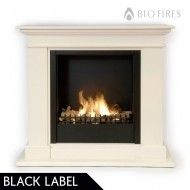 Bio-Ethanol Fireplaces - Bio Fires (Gel Fireplaces Ltd.)
