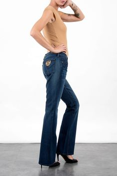 JEANS FIT CITIZEN OF HUMANITY