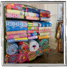 Image result for lisa corti home textiles