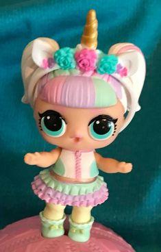 Shopkins, Lol Doll Cake, Surprise Birthday, Lol Dolls, Cake Decorating Tips, Shower Ideas, Cupcake, Baby Shower, Cakes