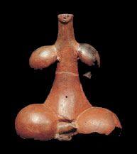 Prehistoria de Canarias