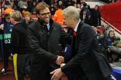 Arsene Wenger got a thriller home defeat at Emirate stadium as visiting…