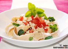 Recetas de cocina y gastronomía - Gastronomía & Cía - Página 219