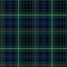 Stewart / Stuart Clan - Ancient hunting...my hubby's tartan :)