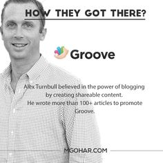 groove-success